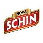NOVA SCHIN